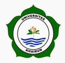 UNKHAIR BARU1