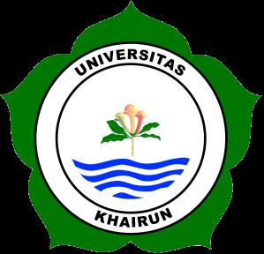 Logo UNKHAIR